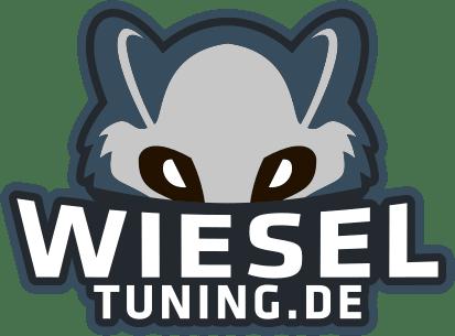 Wiesel Tuning
